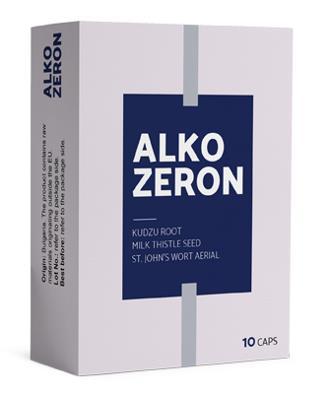 alkozeron szórólap ár vélemények fórumok gyógyszertárak