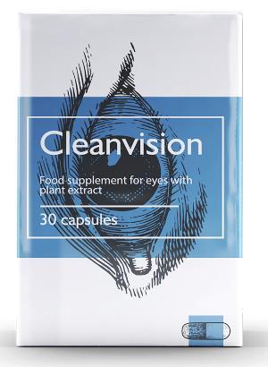 clean vision vélemények ár gyógyszertár szórólap fórum