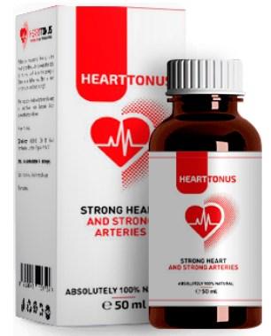heart tonus fórum ár vélemények gyógyszertárak