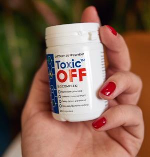 toxic off kapszula gyógyszertár fórum