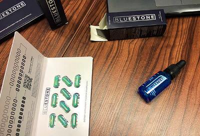 bluestone gyógyszertárak hatás összetétel összetevők